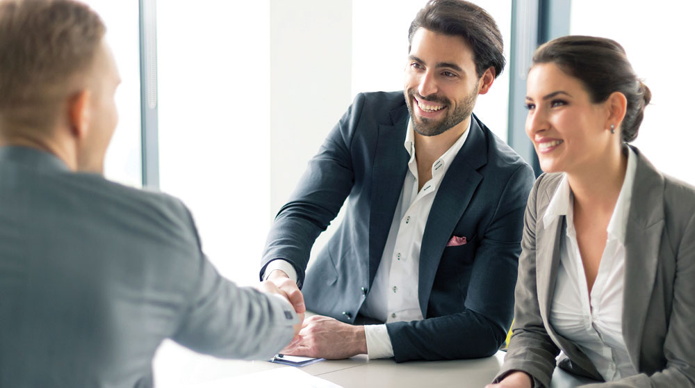Start a conversation: 8 questions to ask your insurance agent.