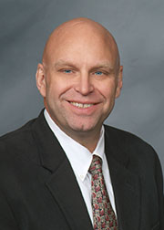 Andy Knudsen