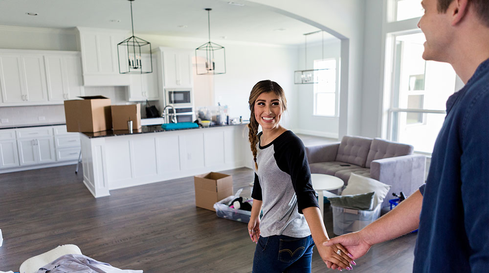 8 insurance tips for first time home buyers.