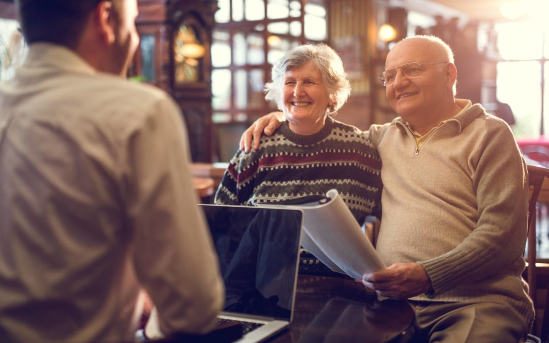 11 tips for preparing your last will and testament.