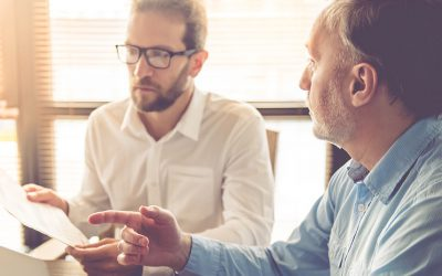 11 questions to ask an agent about life insurance.